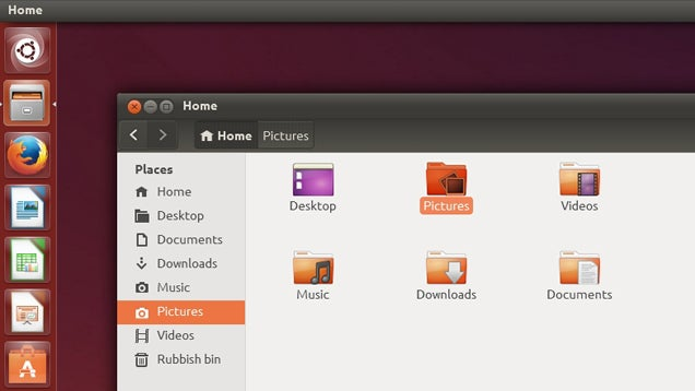Ubuntu 14.04 'Trusty Tahr' Brings Small Changes, Long-Term Support