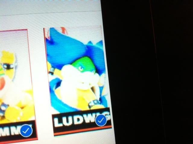 People Are Starting to Unlock Secret Smash Bros. Characters (Update)