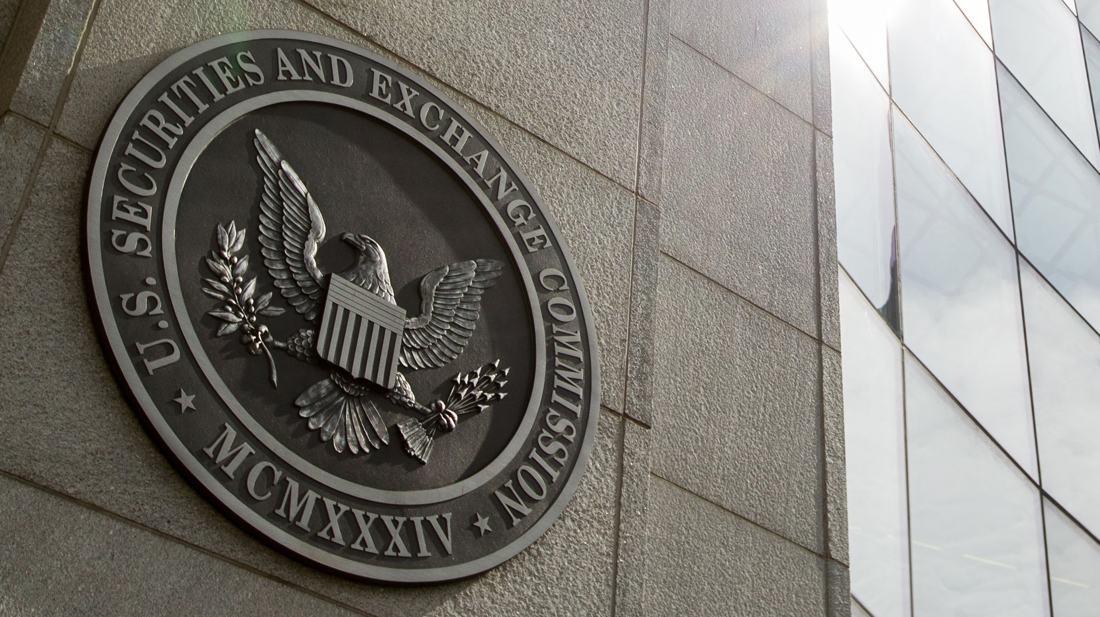 Defendants Charged In Alleged Scheme To Hack SEC Filing System, Steal Financial Info