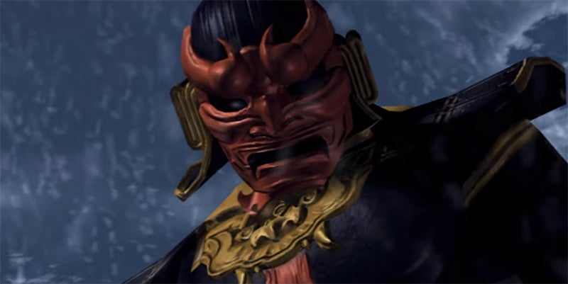 BioWare Action RPG Jade Empire Now Available On iOS