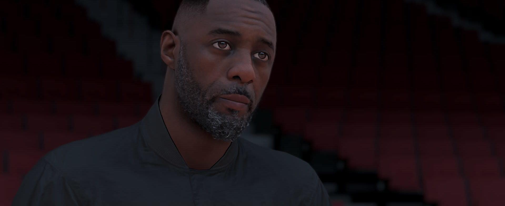 Coronavirus Has Broken Some Of NBA 2K20's Simulation
