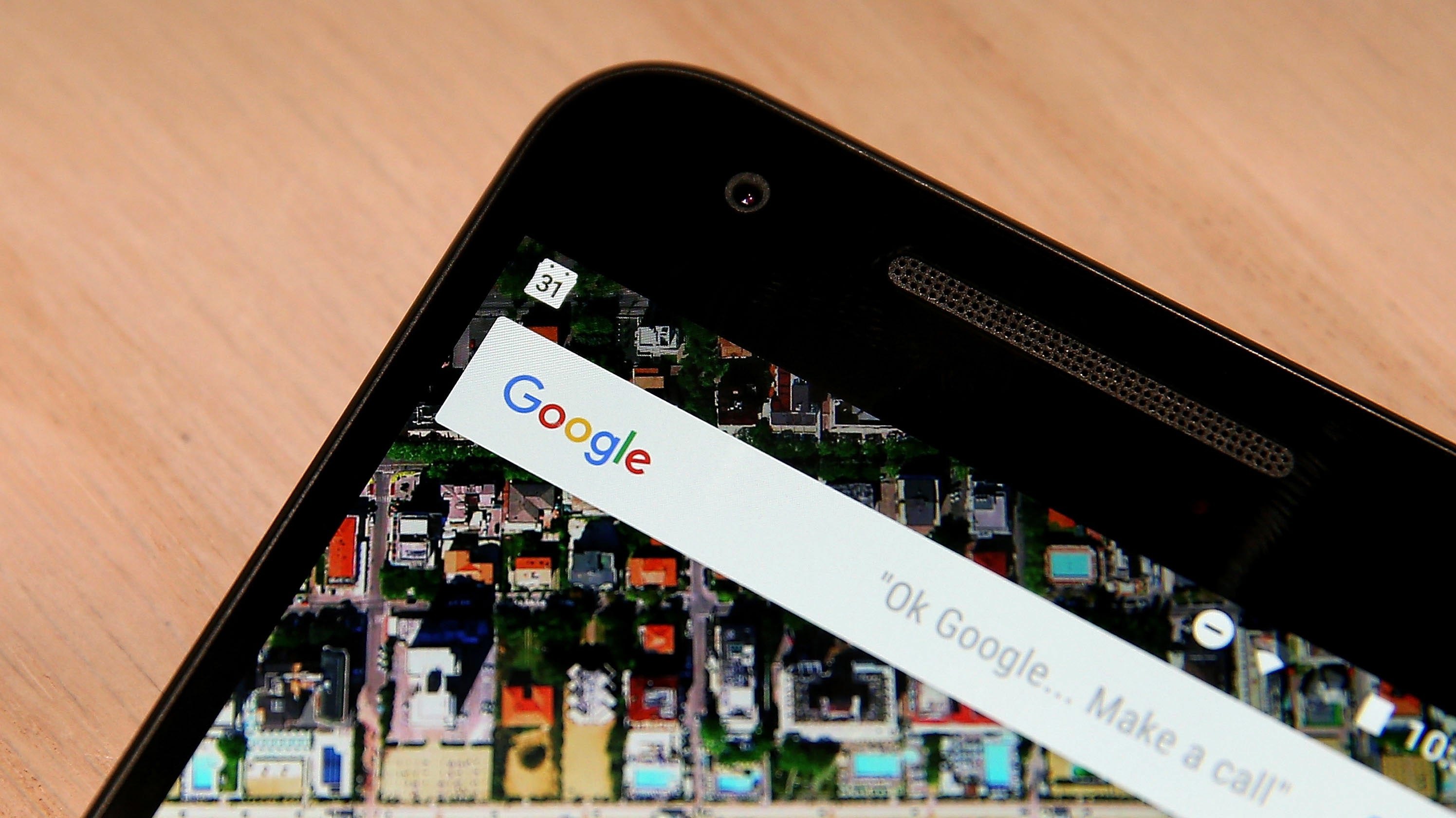 Google Fights Back As EU Weighs Expanding 'Right To Be Forgotten' Worldwide