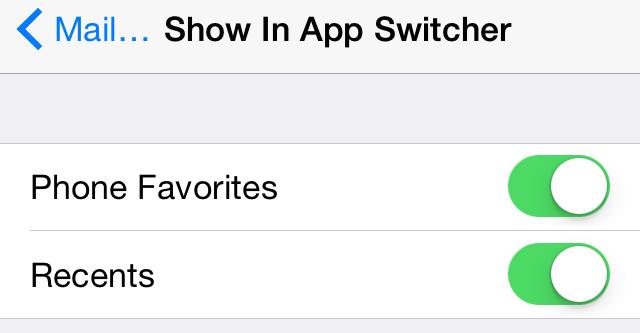 How to Fix iOS 8's Biggest Annoyances