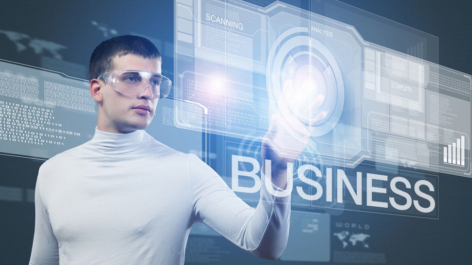 This Week In The Business: An (Over) Promising Future