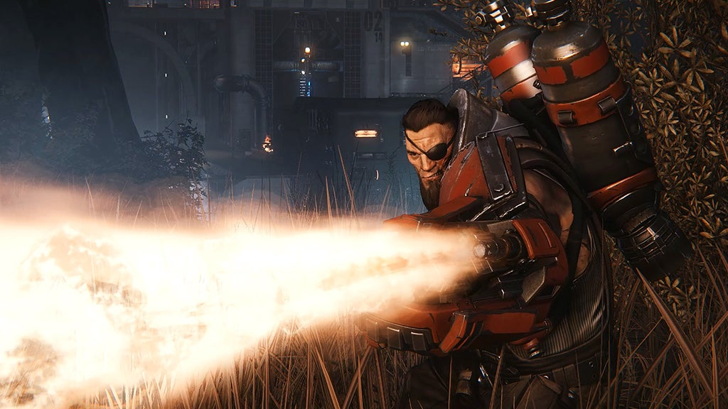 Evolve Delayed To February 2015