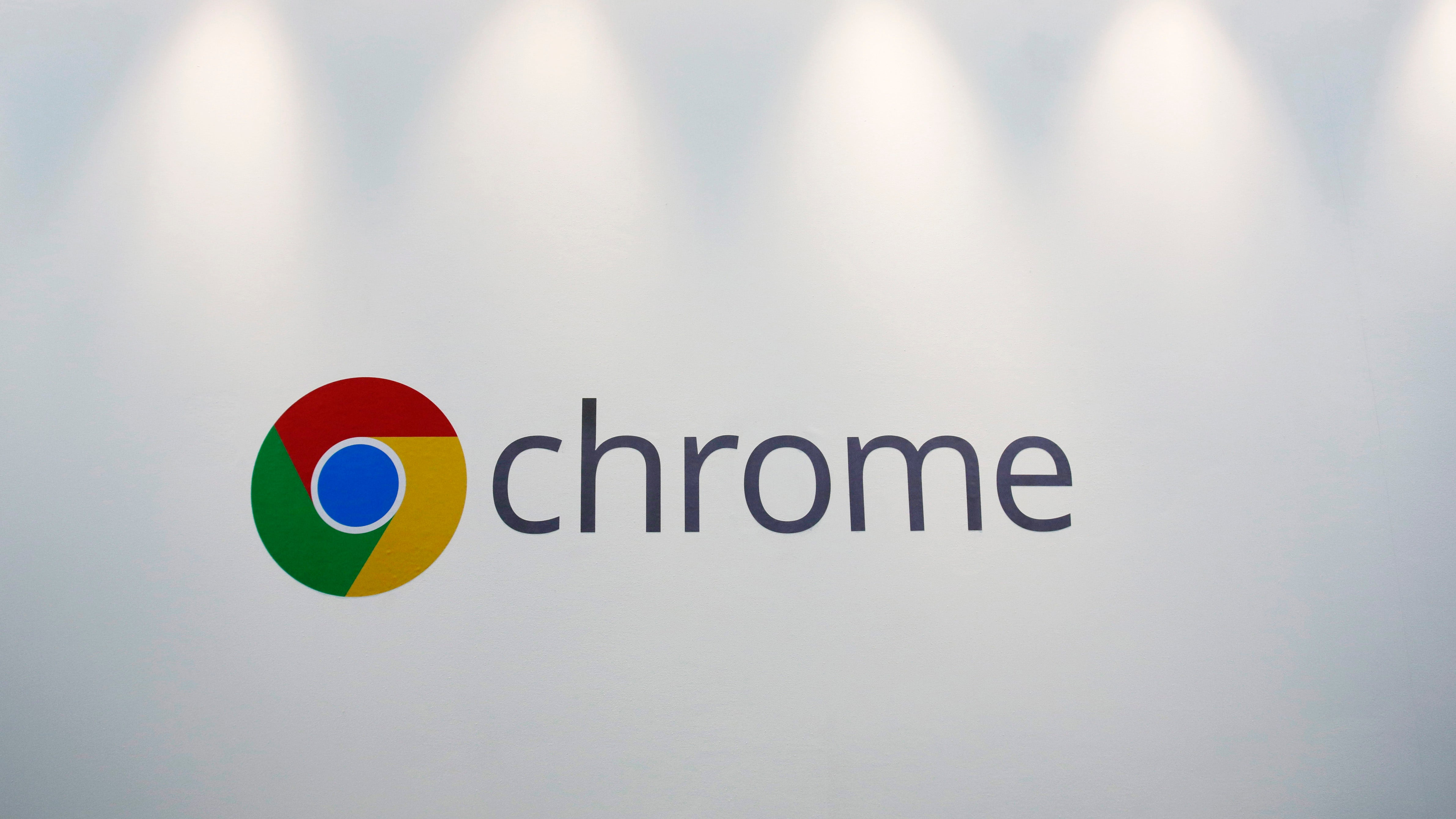 Chrome Bug Makes It Easy To Download Movies From Netflix