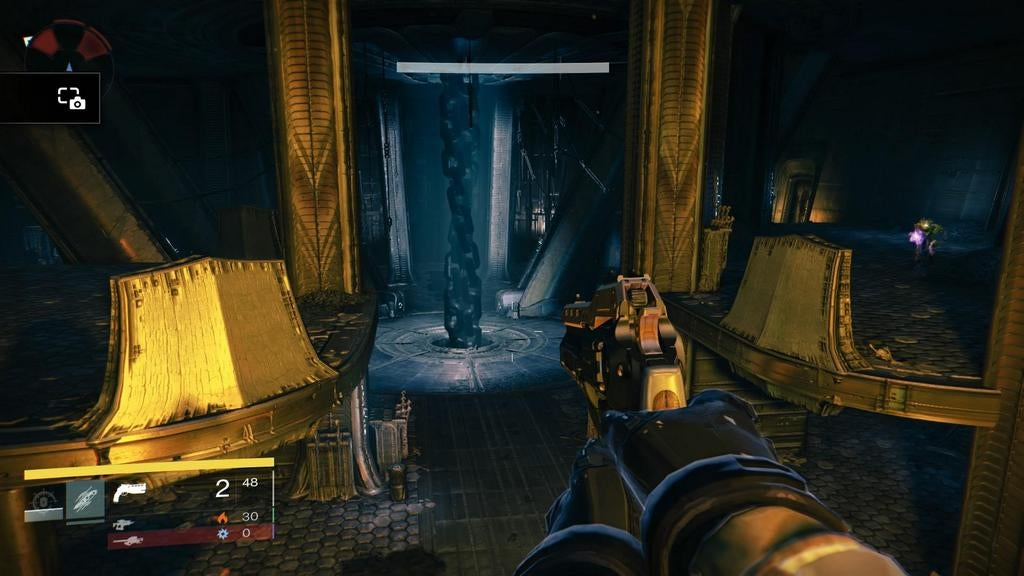 Five Things Every Great First-Person Shooter Needs
