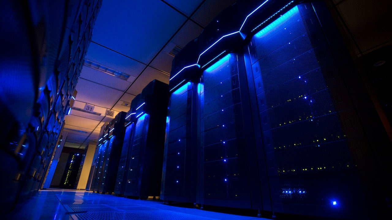 US Power Company Fined $US2.7 Million Over Security Flaws Impacting 'Critical Assets'
