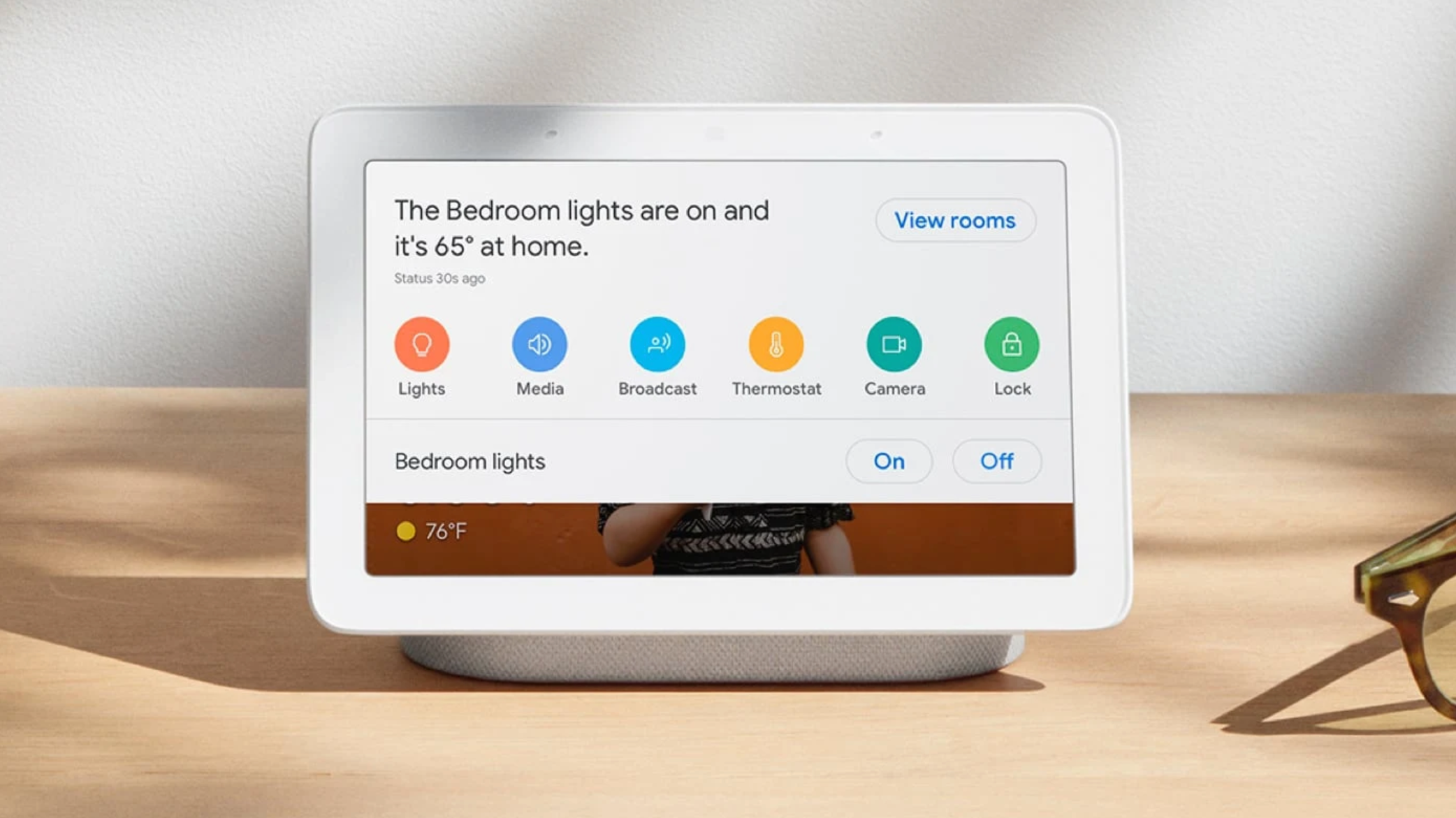 Did Google Finally Fix The Smart Home?