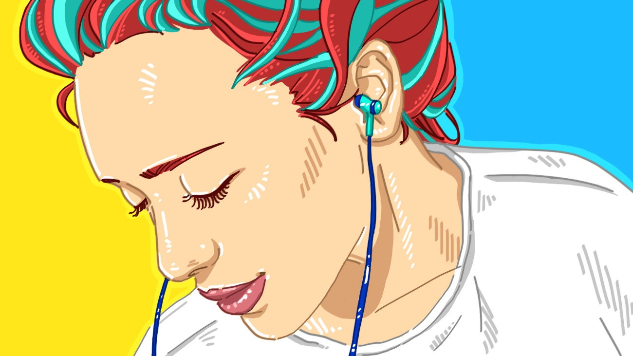 My Never-Ending Search For Comfortable In-Ear Headphones