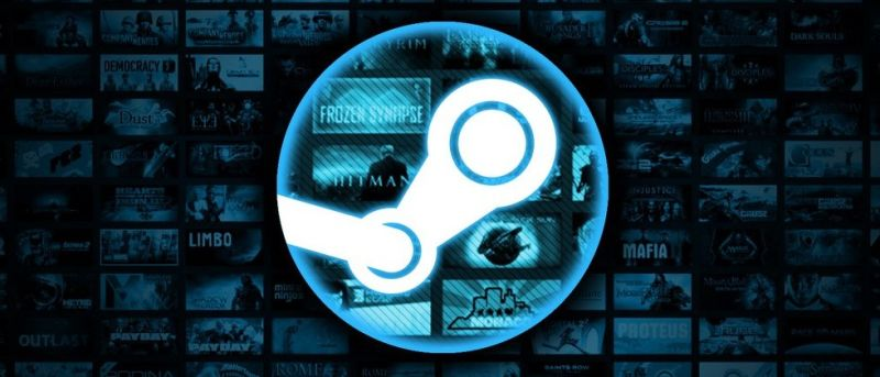 If Something Happens, There Will Probably Be A Review Bomb On Steam