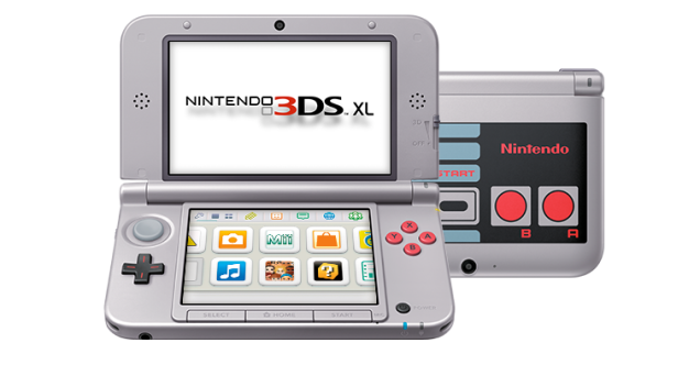 PSA: Nintendo's New 3DS Bundles Are Not The 'New 3DS'