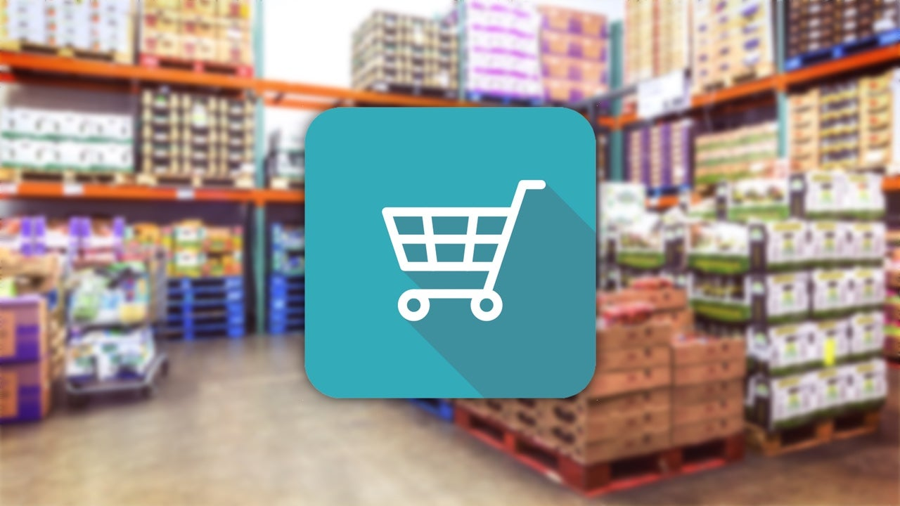 The Dos And Don'ts Of Shopping At A Wholesale Price Club