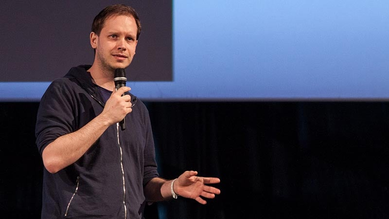 Pirate Bay Founder Will Sue The Recording Industry For A Change