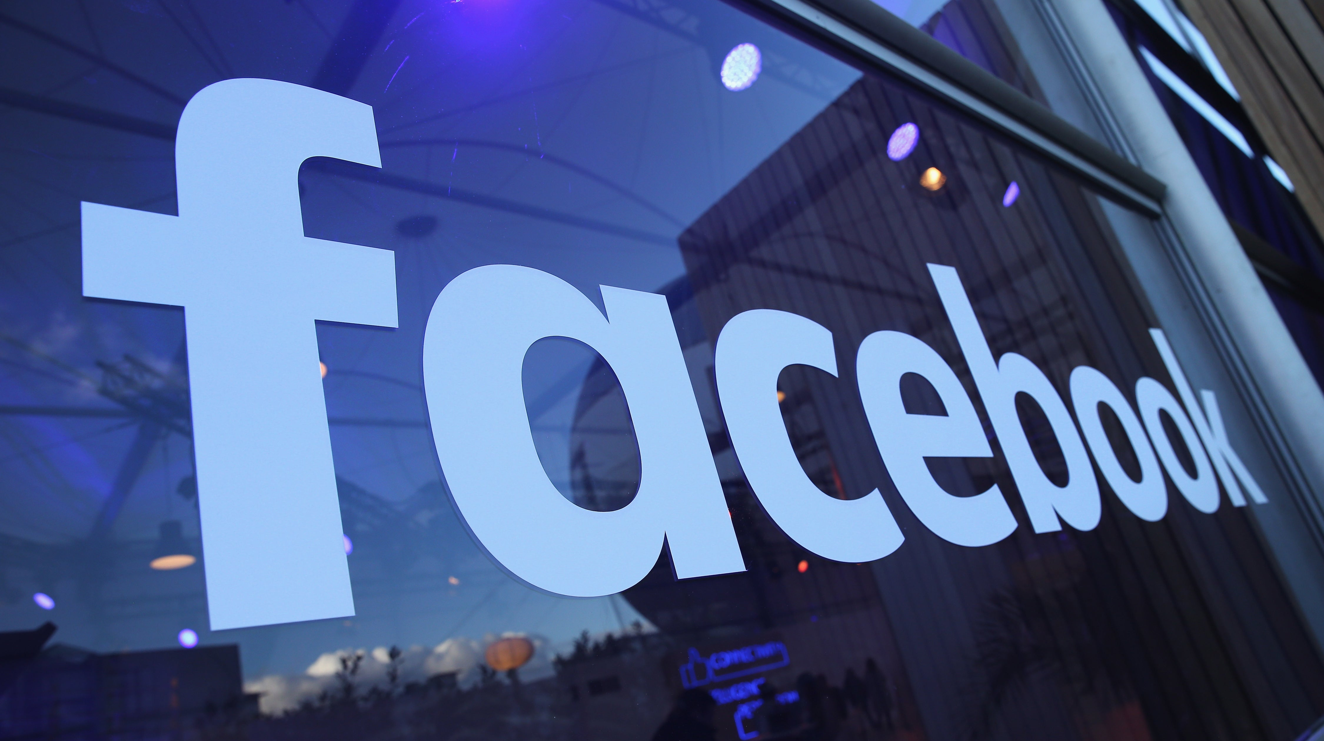 Facebook Wants A Social Security Number From Political Advertisers
