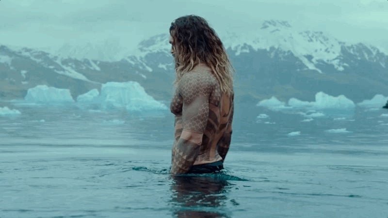 aquaman io9 jason-momoa justice-league