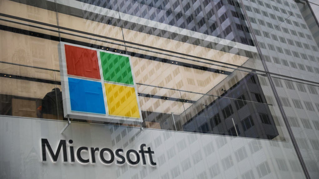 Microsoft 'Improves' Racist Facial Recognition Software