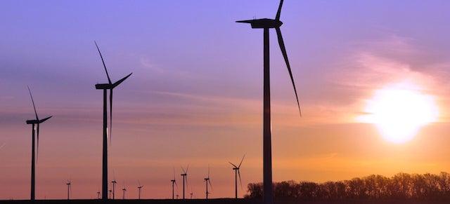 Supreme Court Slams The Brakes On Obama's Clean Energy Plan