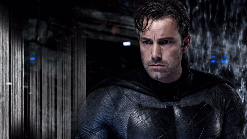 Batman v Superman Is Getting an R-Rated Director's Cut