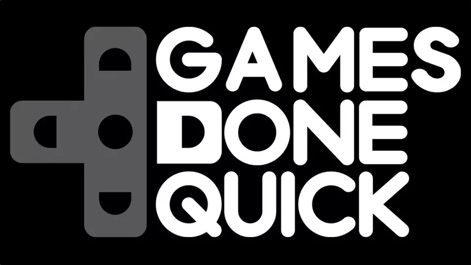 Summer Games Done Quick 2019 Has Begun And Here's How To Watch It