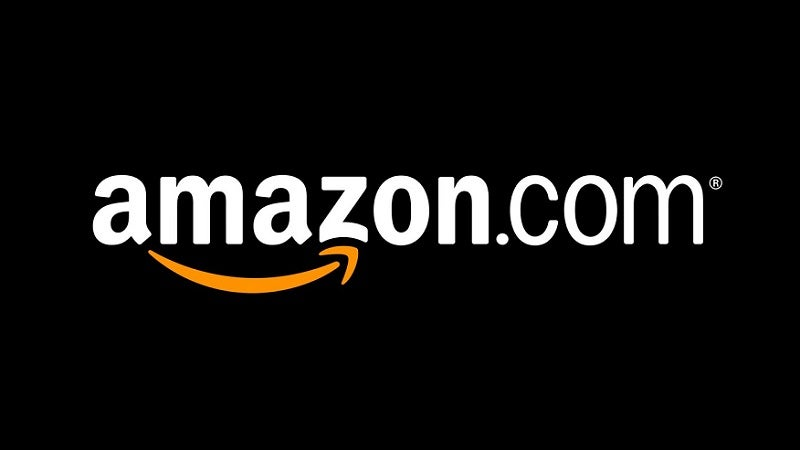 Amazon's Featured Sellers Don't Always Have The Best Prices Upfront