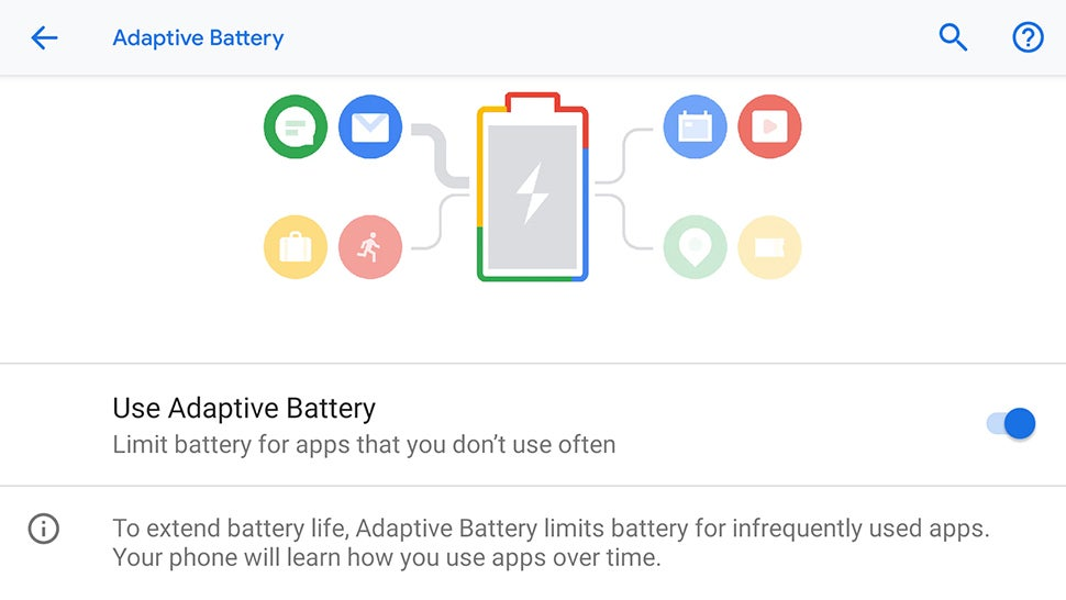 12 Cool Things You Can Do In Android 9 Pie That You Couldn't Do