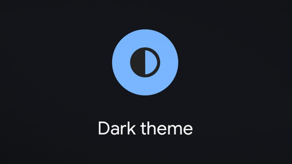 Use This Hack To Create 'Dark Mode' Timers In Android 10