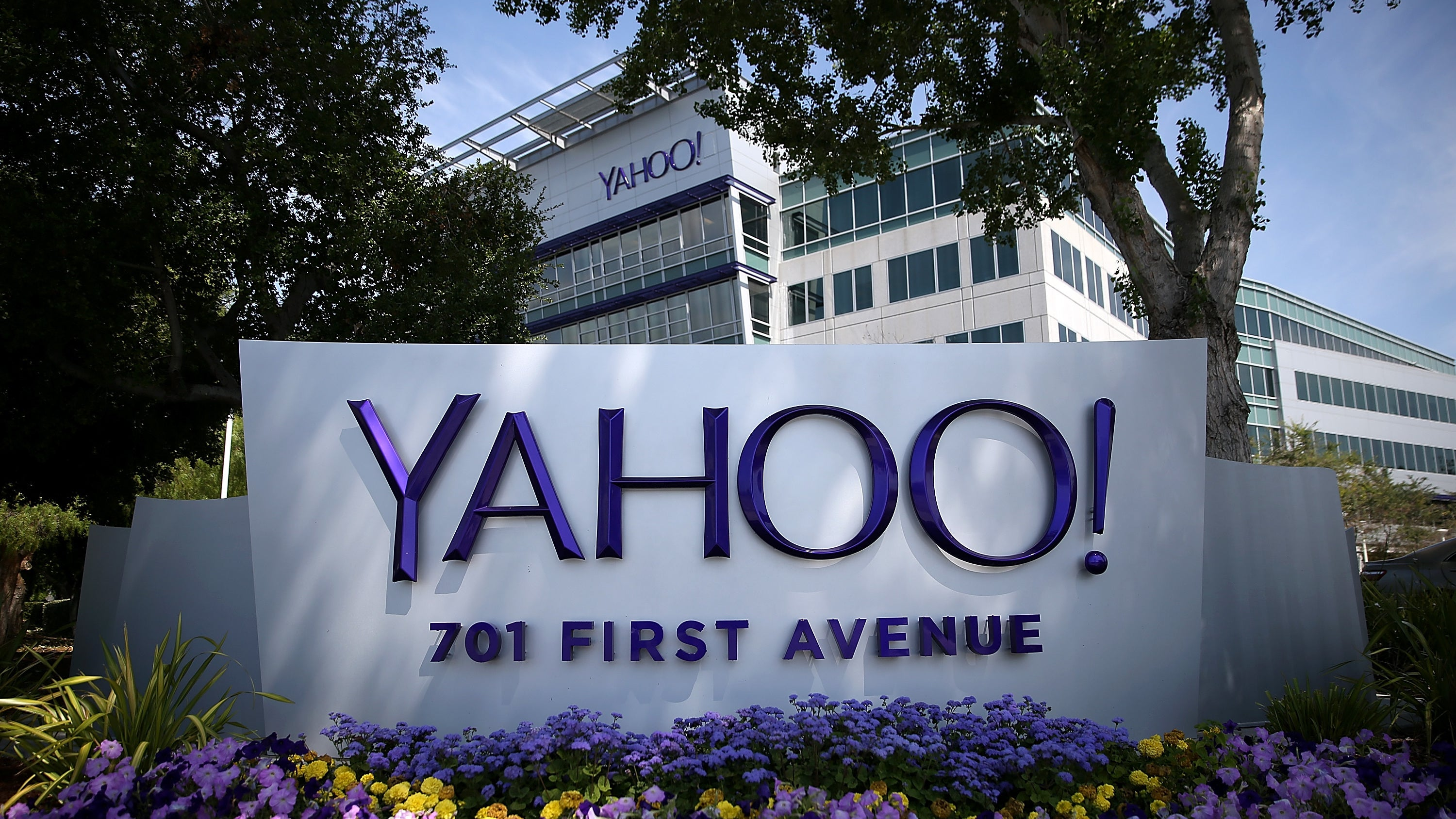 SEC Fines Yahoo $46 Million For Failing To Disclose Hacks