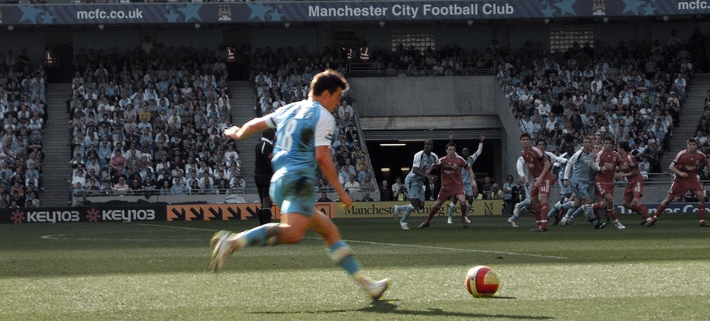 The Premier League Is Banning Goals Being Posted to Vine and Twitter