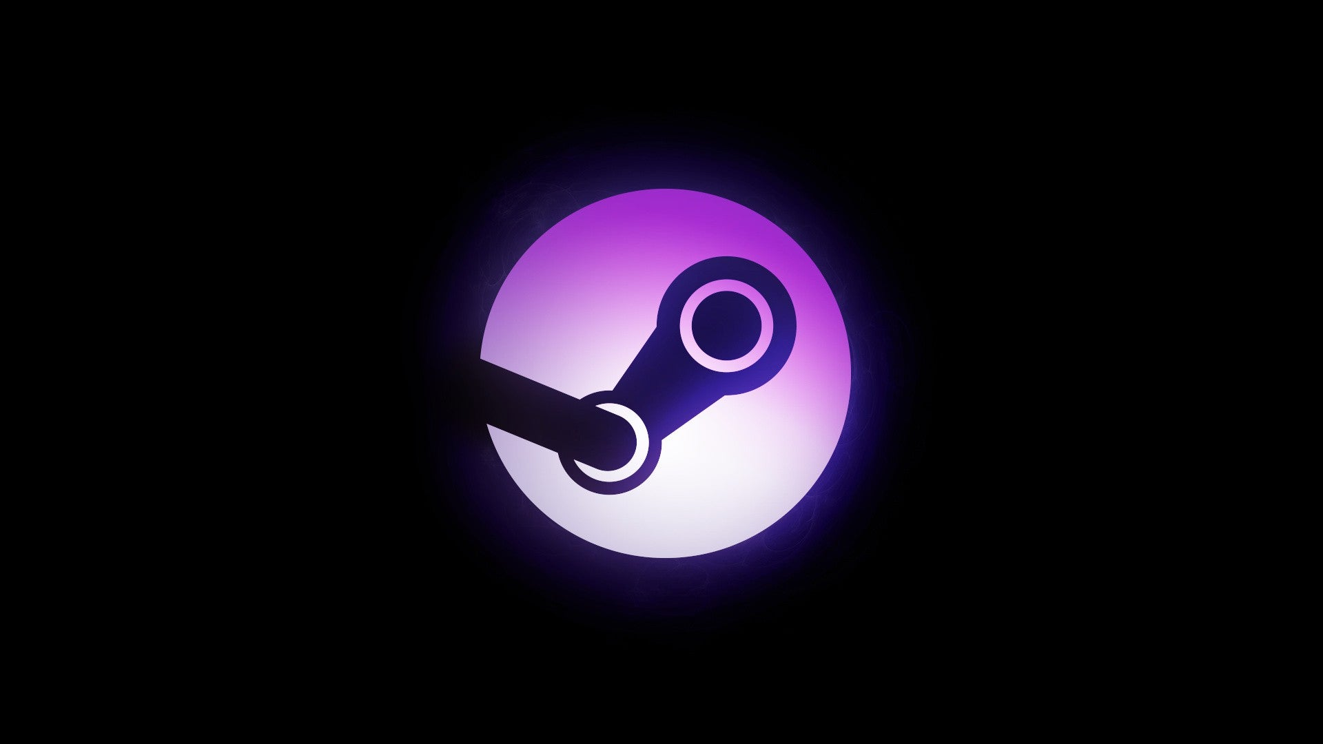 Steam Trading Cards will now only be offered with