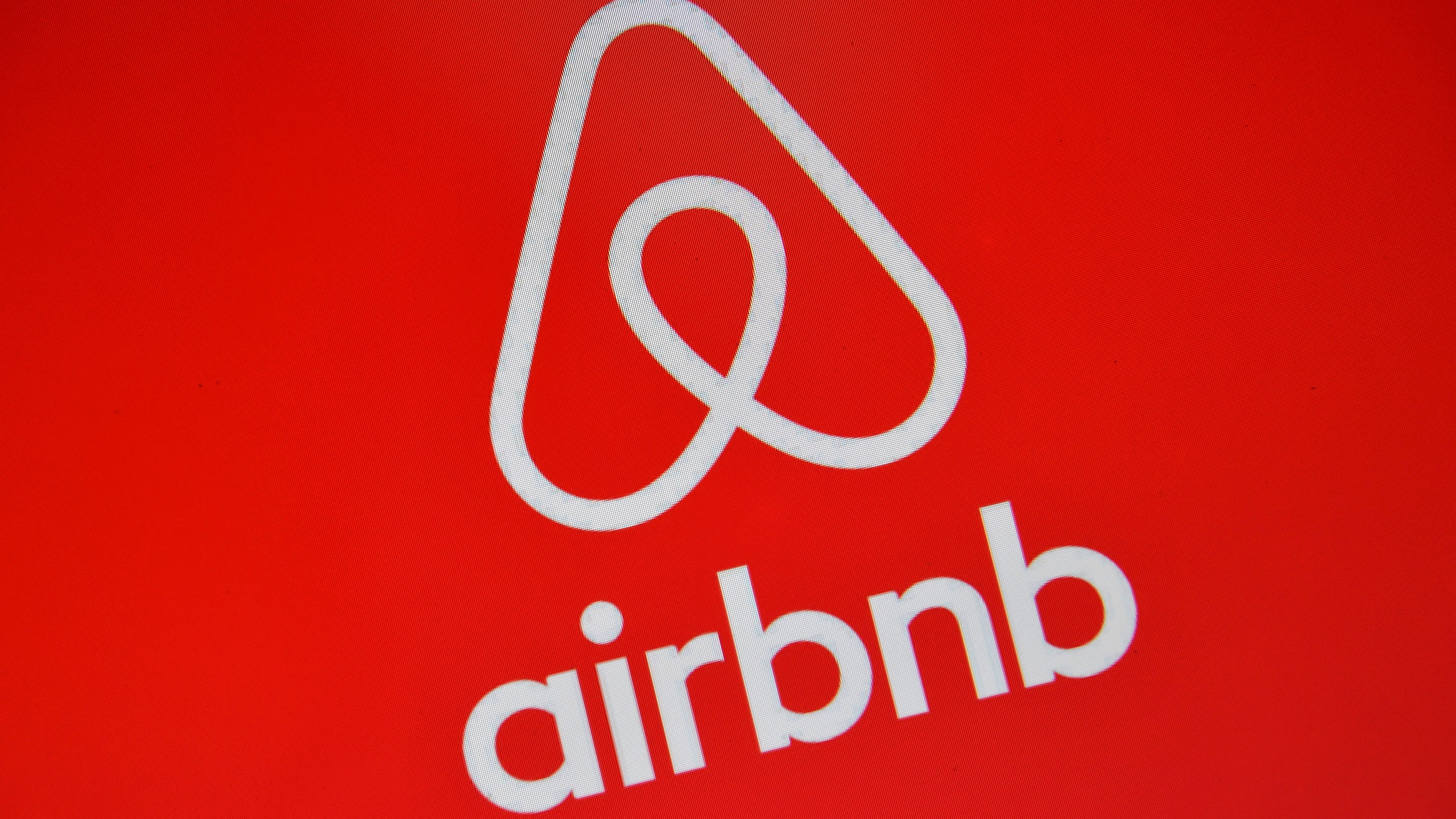 Study: That US Airbnb You're Staying In Might Be A Fiery Death Trap