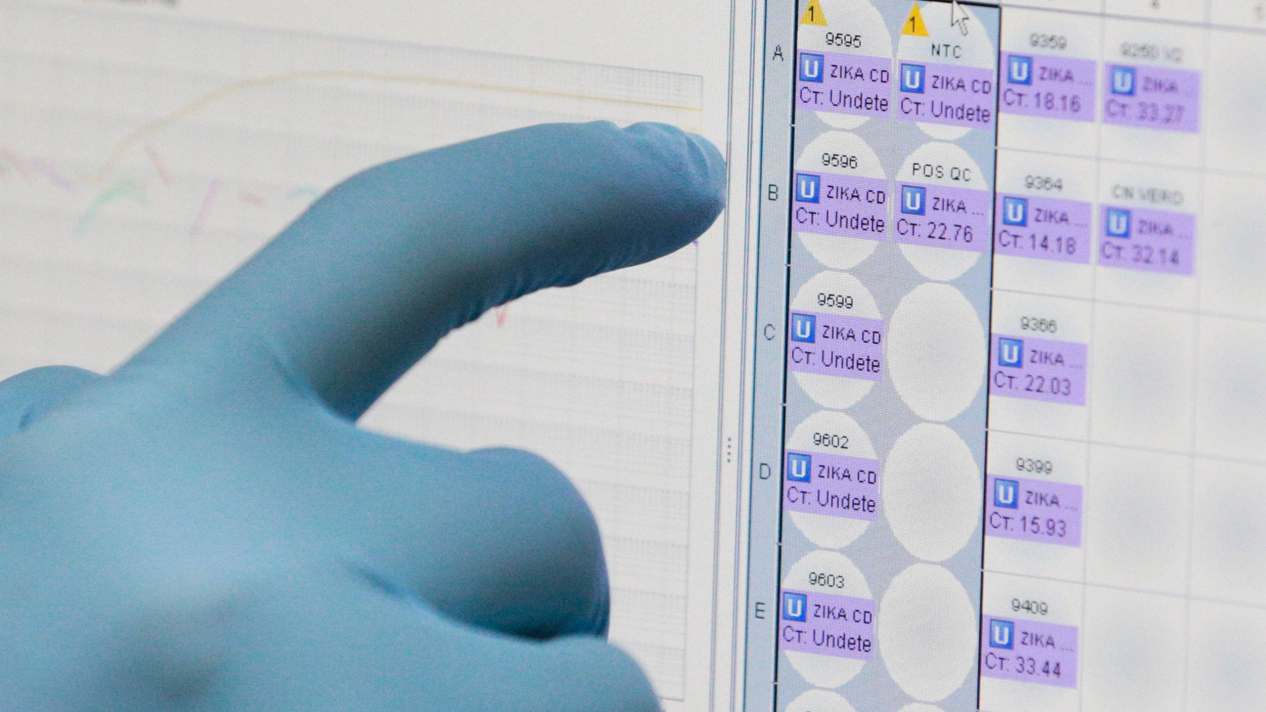 Lab Testing Giant Quest Diagnostics Says Data Breach May Have Hit Nearly 12 Million Patients
