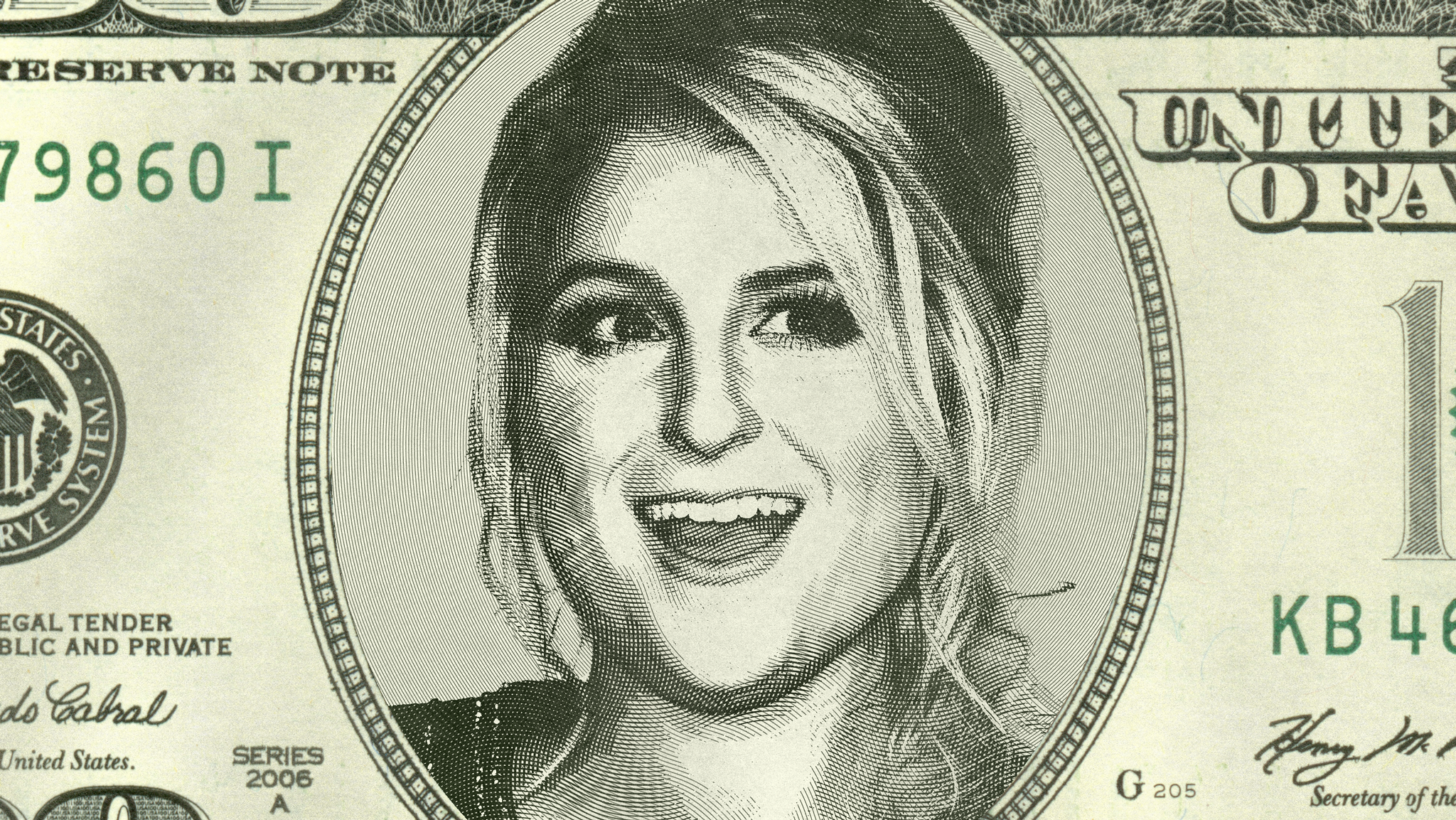The Internet Gave Me $US240 ($313) to Listen to Meghan Trainor's Entire Discography