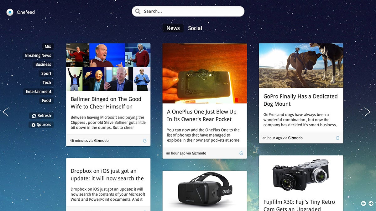 Transform Chrome's New Tab Page With These 5 Extensions