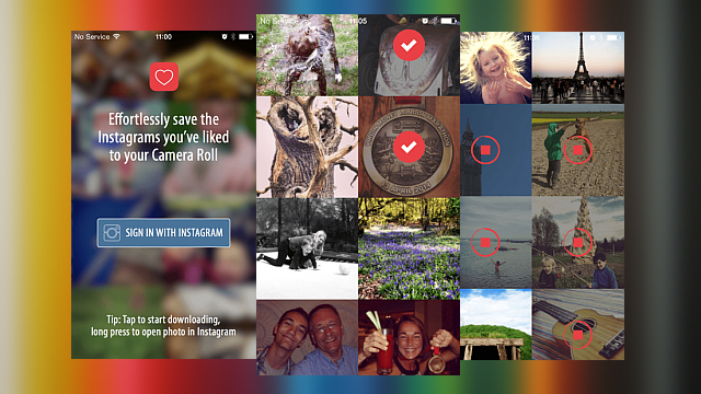 Likes Downloads Your Favourite Instagram Photos and Videos