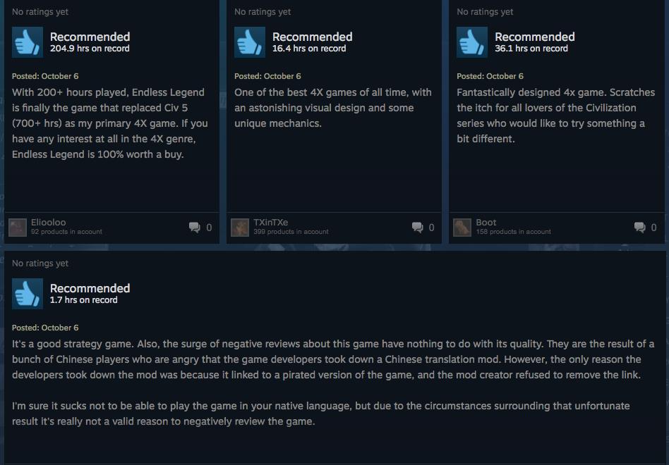 Mod Encouraging Piracy Sparks Fan Battle On Steam | Kotaku