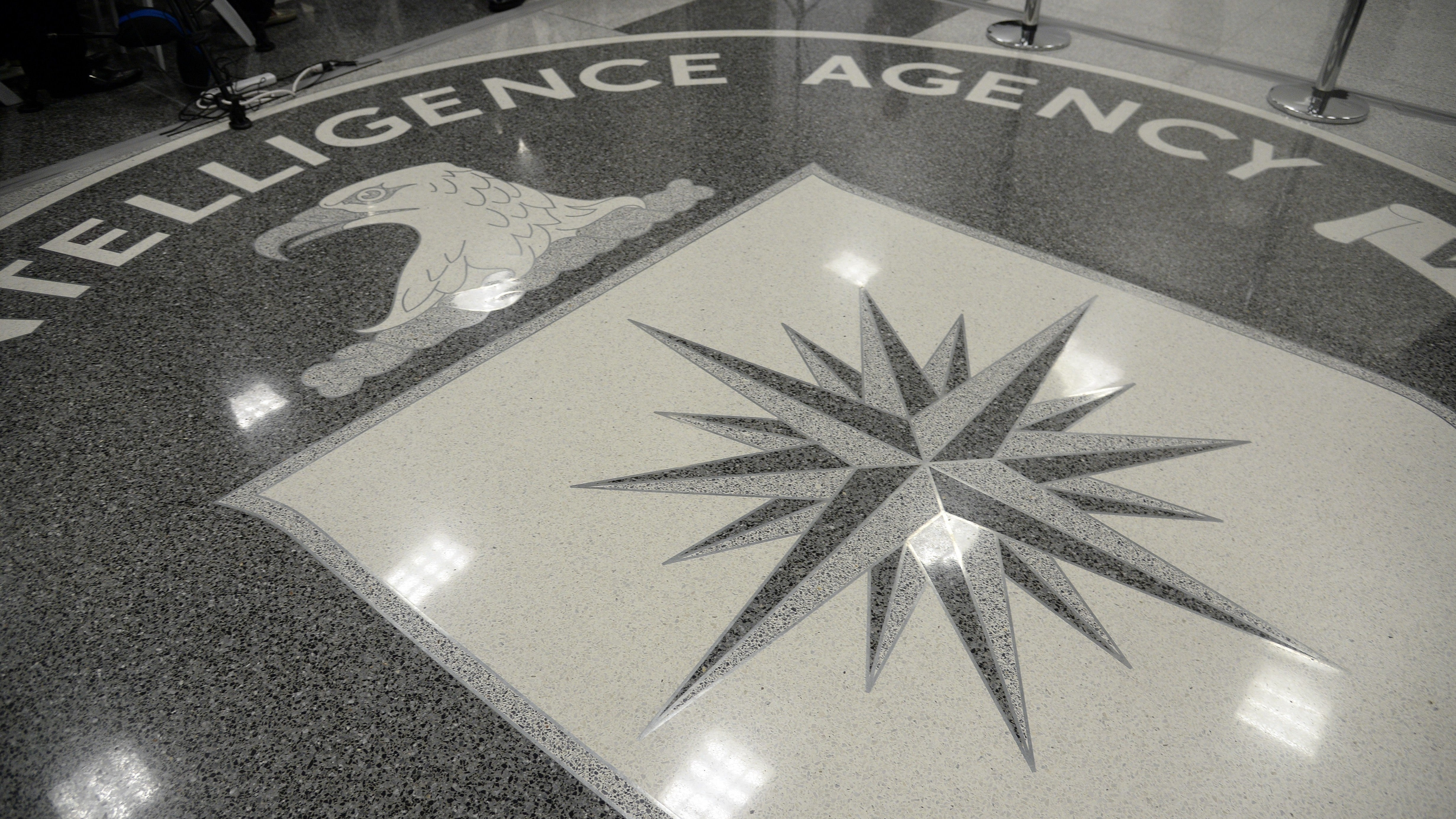 Jury Deadlocked In Case Of Accused WikiLeaks Source Charged For 'Vault 7' CIA Leaks