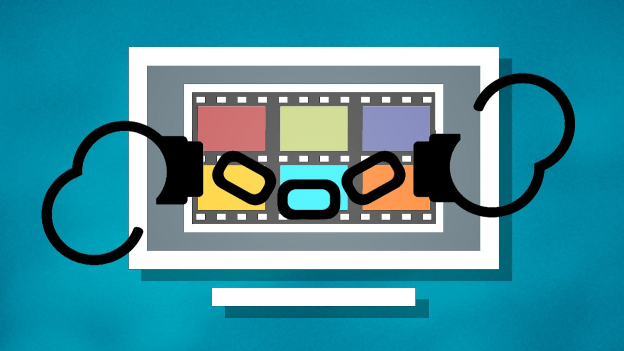 How To (Legally) Download Or Stream Movies For Free | Lifehacker ...