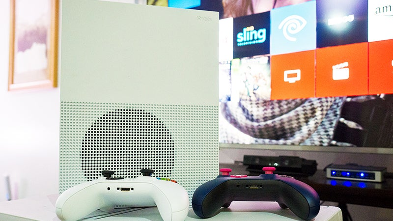 Everything You Need To Know About 4K Gaming | Gizmodo Australia