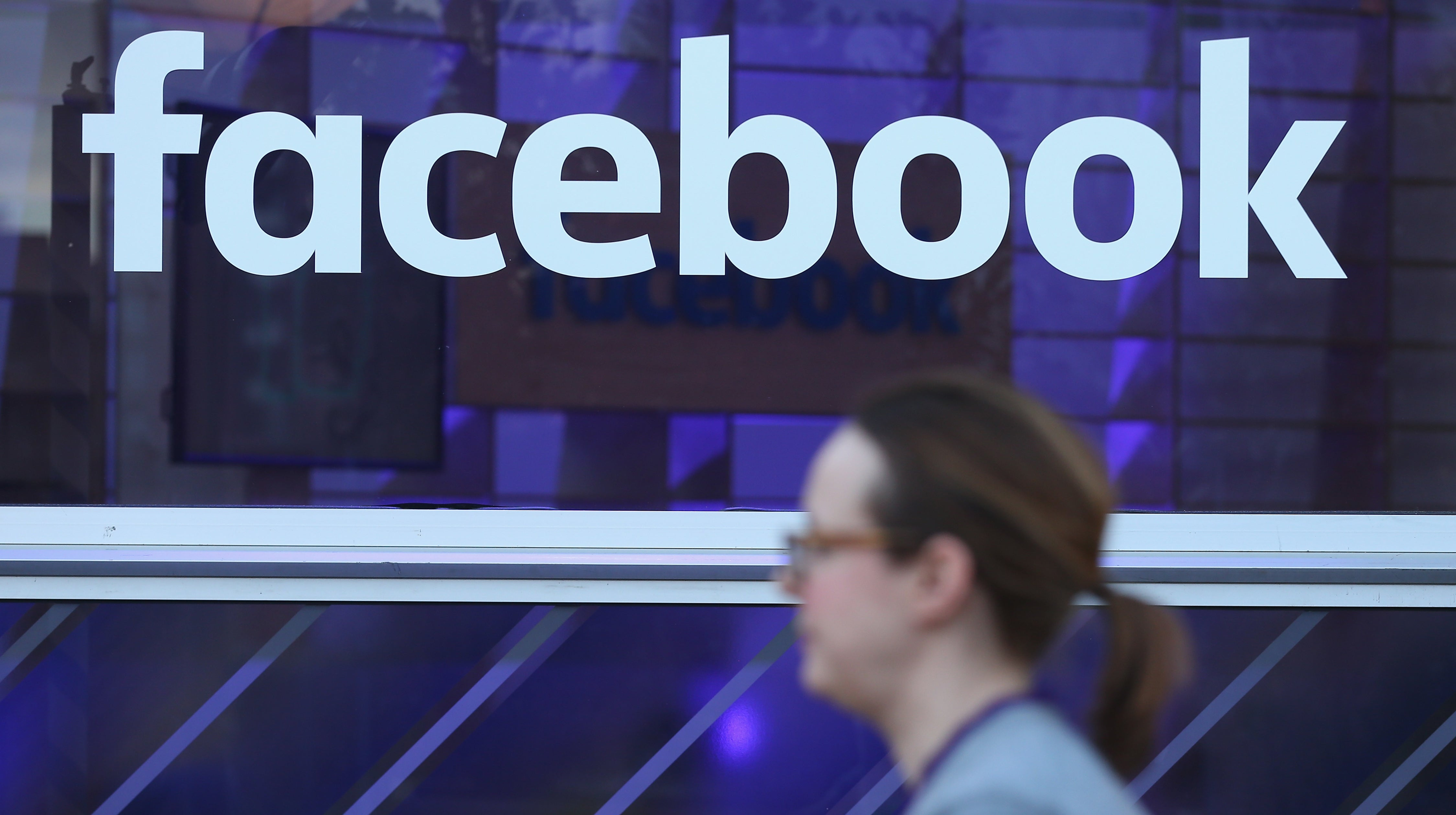 U.S. Government Shutdown Could Also Impact The FTC's Facebook Investigation: Report