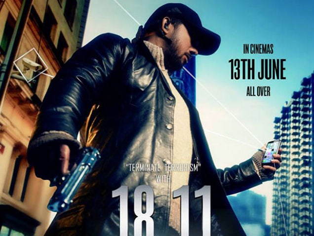 Watch Dogs Would Make A Pretty Solid Bollywood Movie