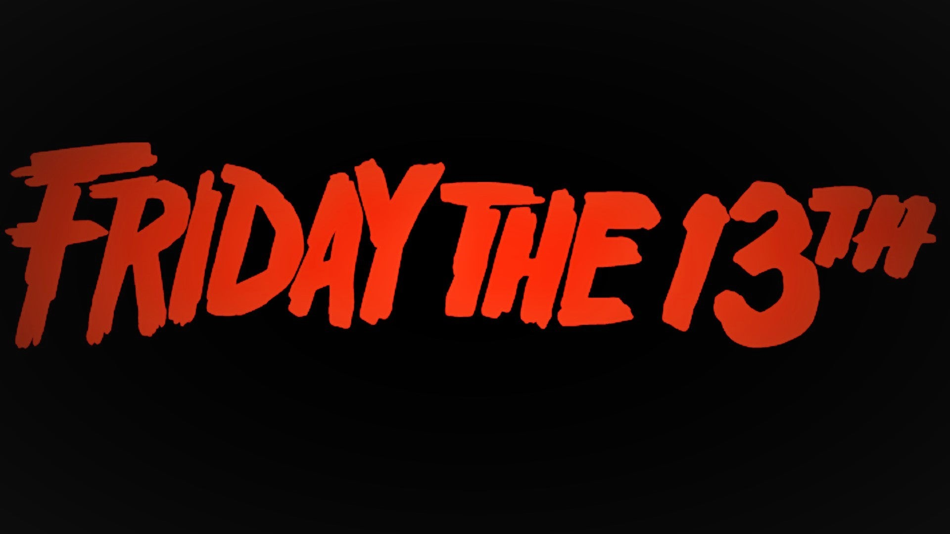 Why Friday The 13th Is Considered To Be Bad Luck Lifehacker
