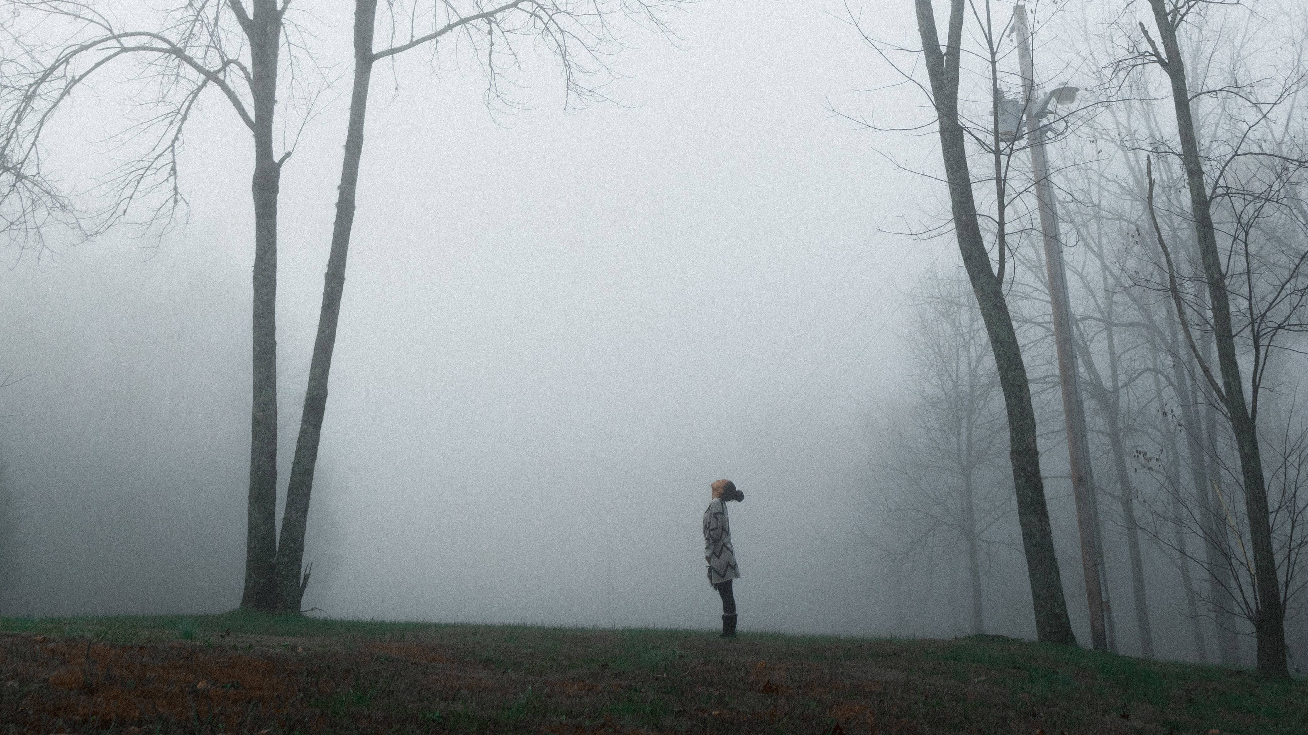 How To See Beyond The 'Money FOG'