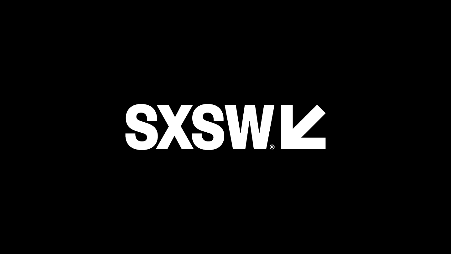 South By Southwest Festival Cancelled By The City Of Austin, Texas