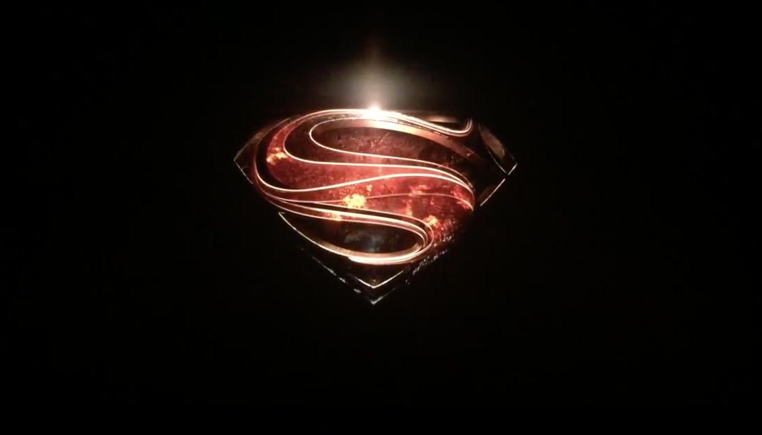 Batman v. Superman Trailer Leaked in Worst Way Possible