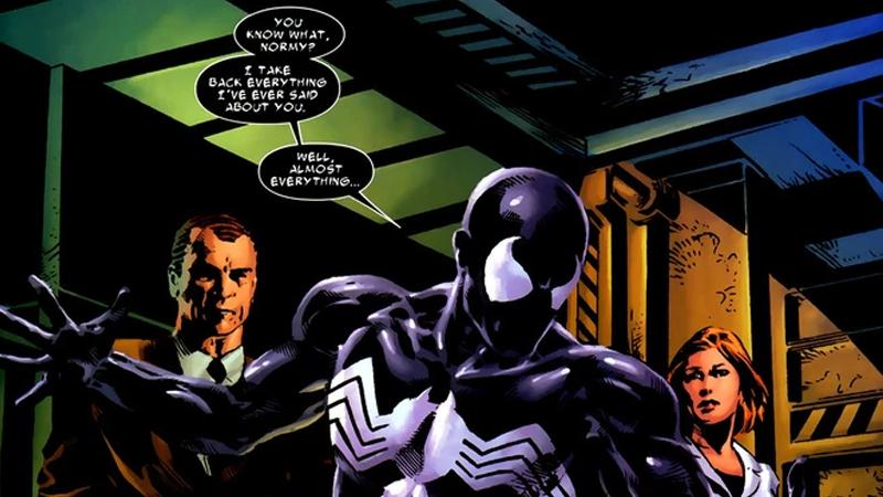 The Greatest Spider-Men Of All Time, Ranked   Gizmodo Australia
