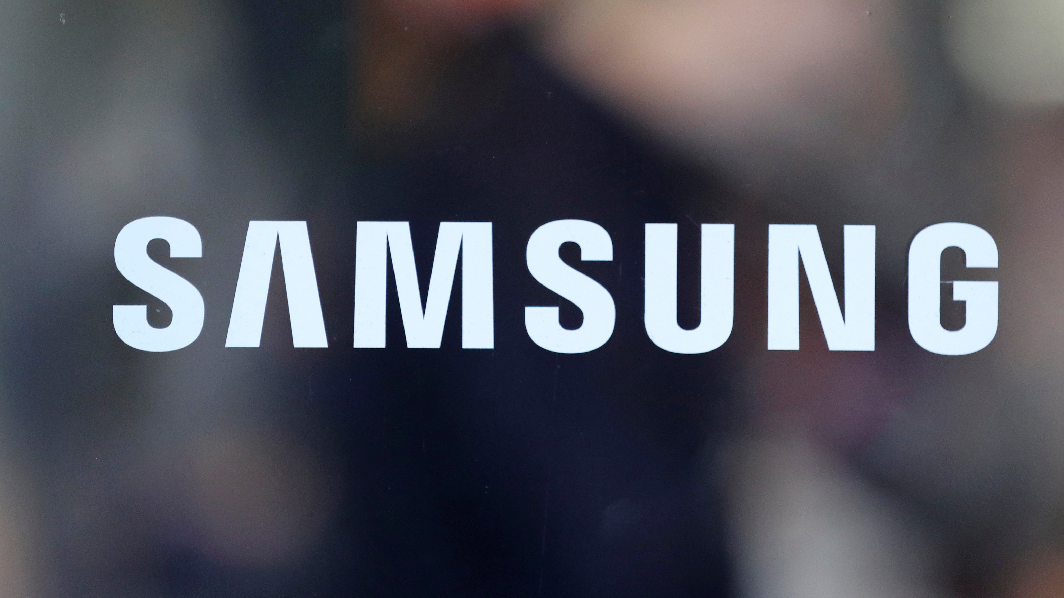 Samsung Lost A Ton Of Money Due To Exploding Phones