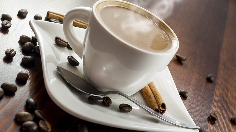 How To Quickly Cool Down Your Piping Hot Coffee | Lifehacker Australia