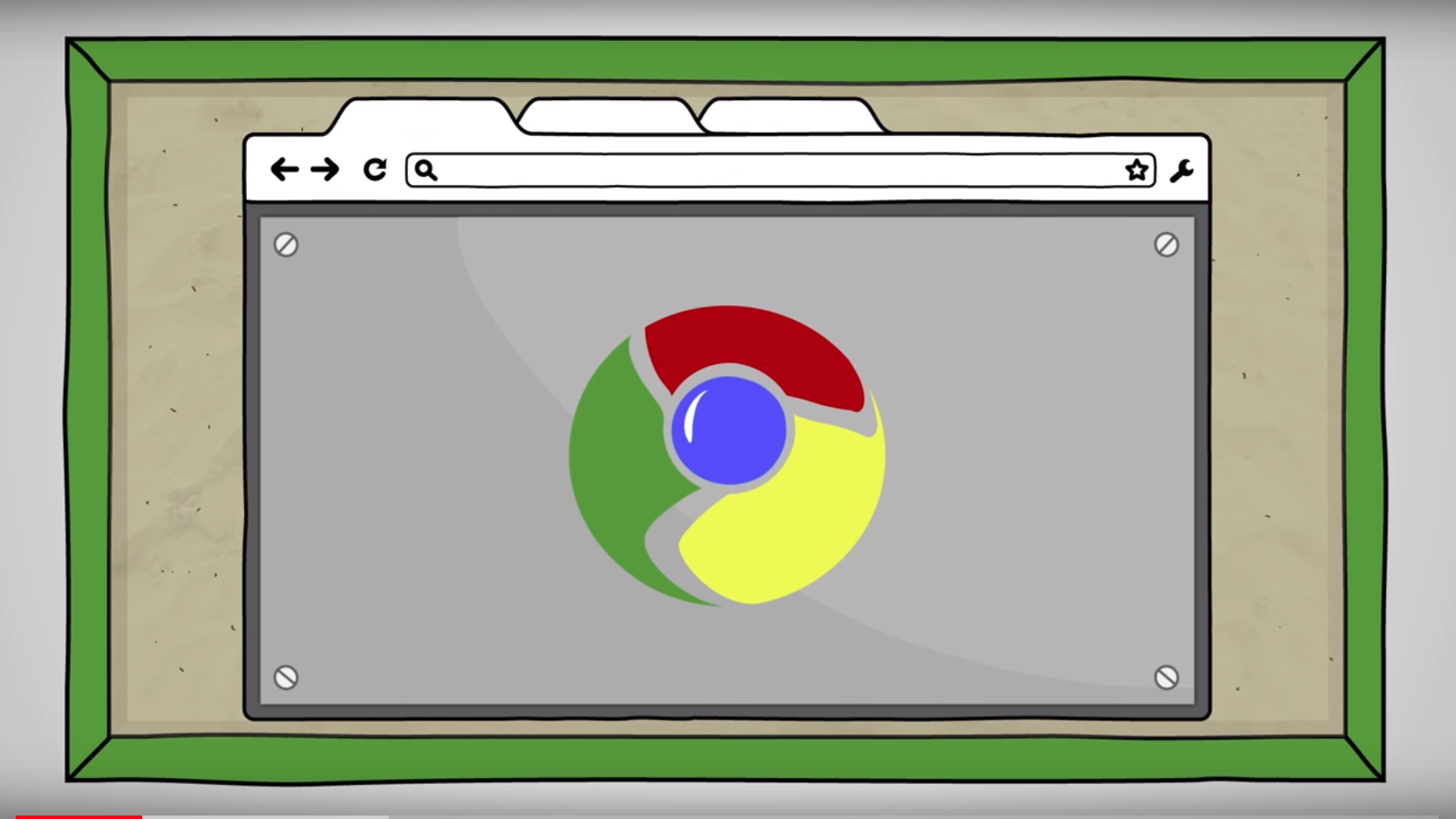 Google Declares Victory For HTTPS In Chrome 69 [Nice]