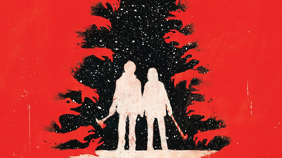 Anna And The ApocalypsePromises A Holiday Musical Extravaganza, With Zombies